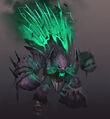 Tuska beast master concept art.jpg