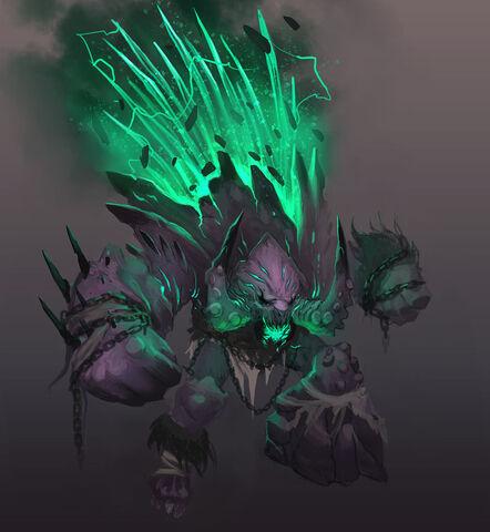 File:Tuska beast master concept art.jpg