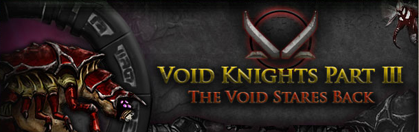 File:Void Knights Part 3 head banner.png