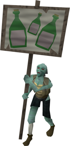 File:Zombie protester.png