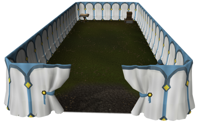 File:Clan meeting tent.png