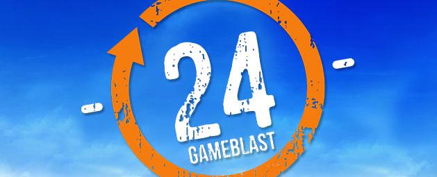 File:GameBlast 2015 update post header.jpg