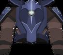 Katagon platebody