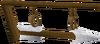 Lowe's Archery Emporium logo