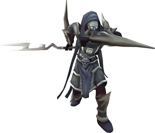 Snap Nomad Runescape Wiki Fandom Powered By Wikia Photos On Pinterest