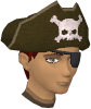 File:Pirate hat and eyepatch chathead.png