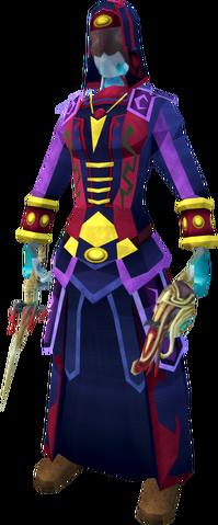 File:Seasinger priestess.png