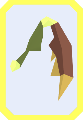 File:Trading mantis card (team) detail.png