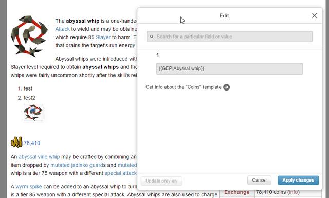 File:VE advanced - template problem 2.png