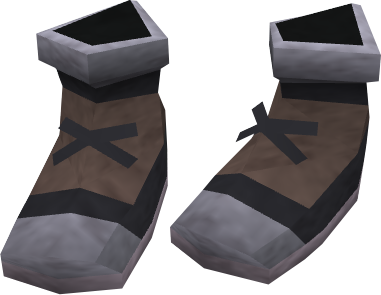 File:Climbing boots detail.png