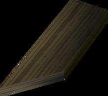 File:Diagonal-cut plank detail.png