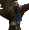 Guard in tree.png