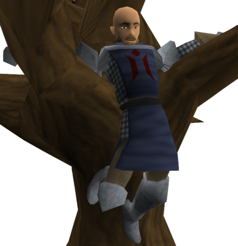 File:Guard in tree.png