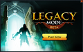 Legacy mode in-game banner.png