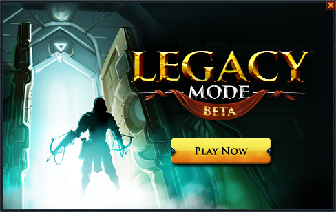 File:Legacy mode in-game banner.png