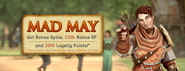 File:Mad May Banner.png