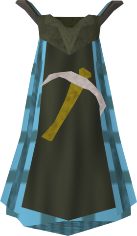 File:Mining cape (t) detail old.png