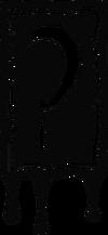 Myreque sickle
