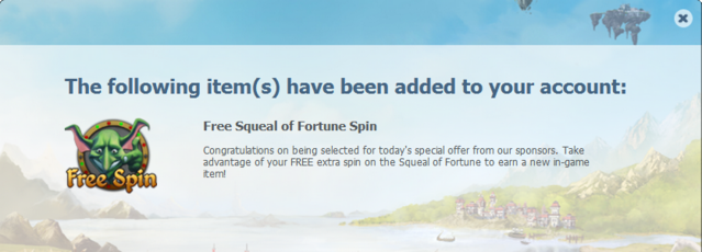 File:Squeal of Fortune free spin.png
