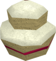 10th anniversary cake (no candles) detail.png