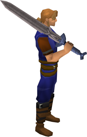 File:Academy 2h sword equipped.png