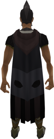 File:Ardougne cloak 3 equipped.png