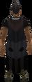 Ardougne cloak 3 equipped.png