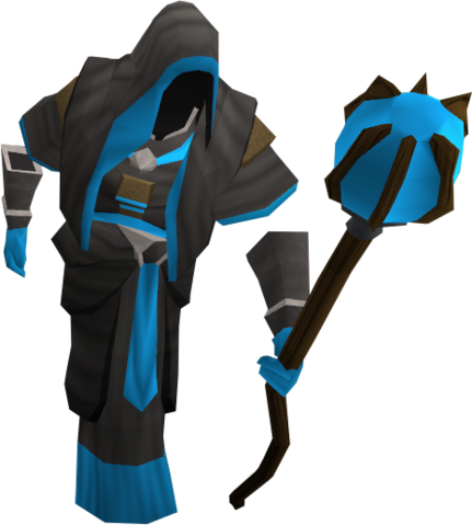 File:Blue mage.png