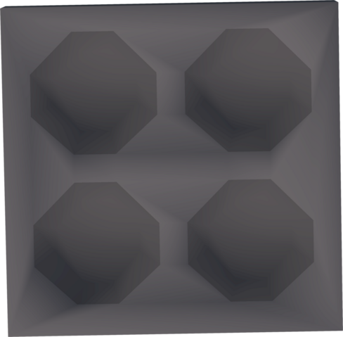 File:Cannonball mould detail.png