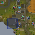 Diango location.png