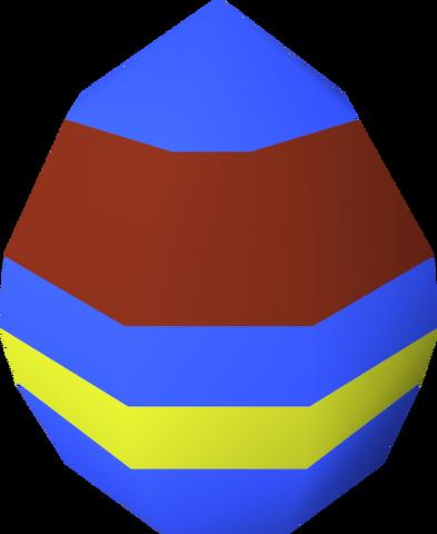 File:Easter egg detail.png