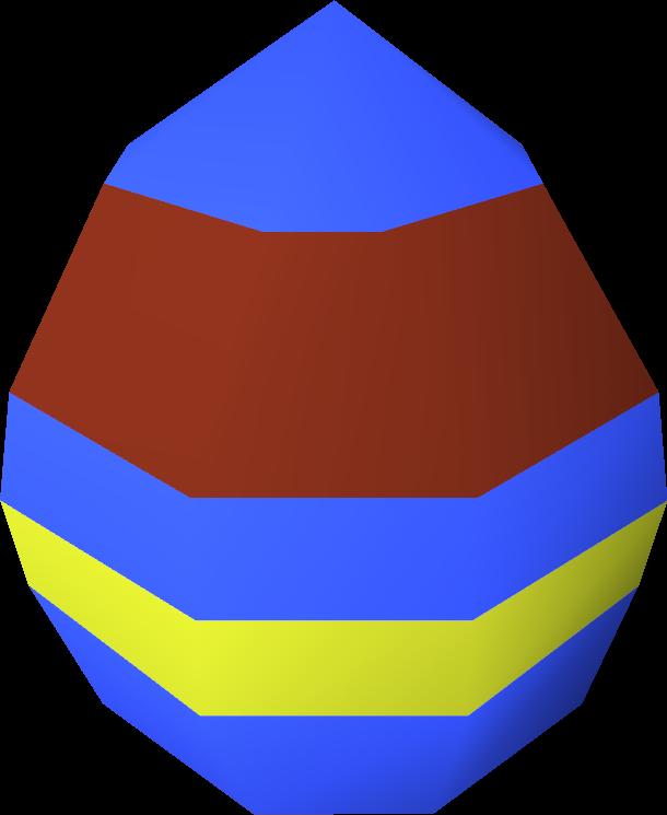 Pilt:Easter egg detail.png
