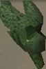 File:Enchantment guardian chathead.png