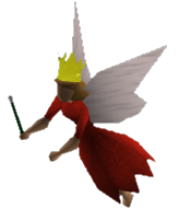 File:Fairy Queen old.png