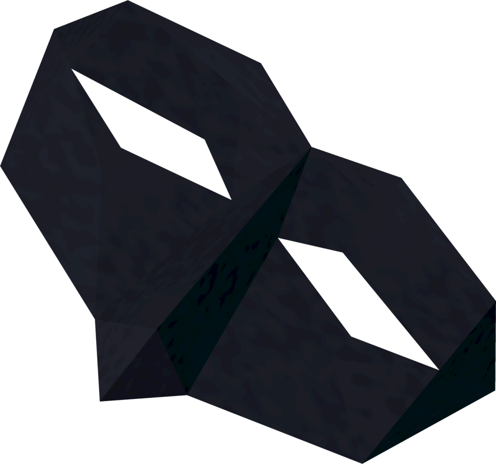 File:Highwayman mask detail.png