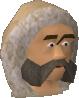 Obert chathead old