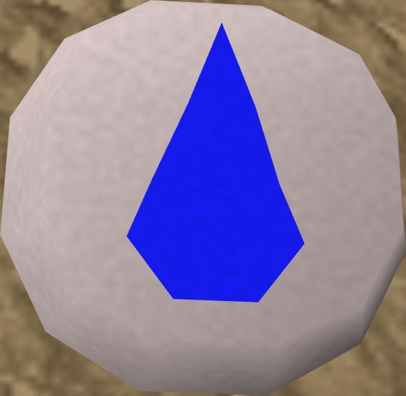 All About Water Battlestaff Runescape Wiki Fandom Powered By Wikia