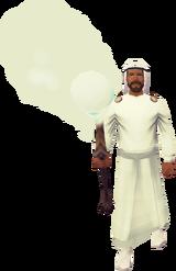 Al Shabim