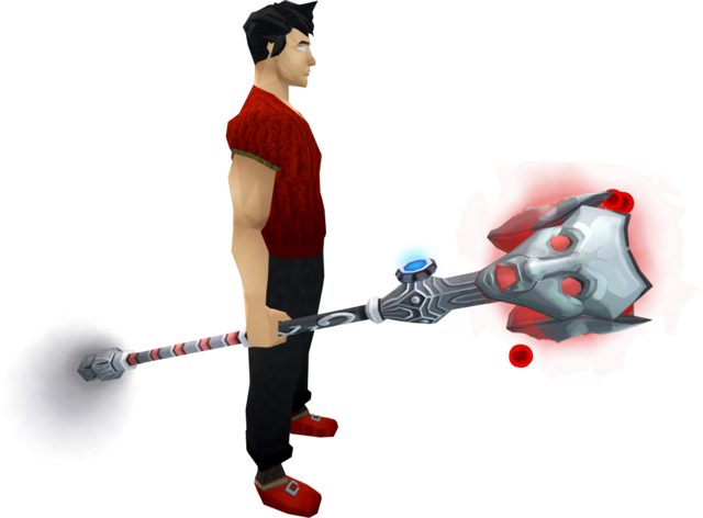 File:Augmented Staff of Sliske equipped.png