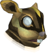 File:Baby golden chinchompa chathead.png