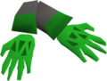 Dragon slayer gloves detail.png