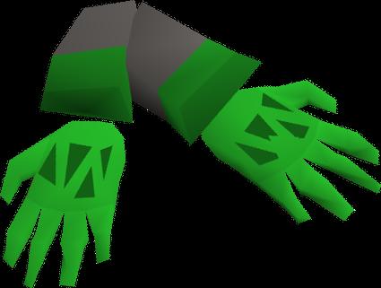 File:Dragon slayer gloves detail.png