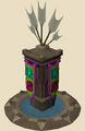 Elaborate ranged pillar.png