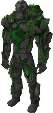 File:Emerald golem outfit equipped.png