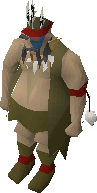 File:Ogre GWD old2.png
