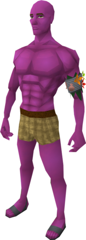 File:Pink skin equipped.png