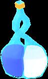 File:Super melee potion detail.png
