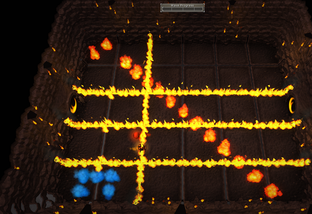 File:The Firemaker's Curse wave puzzle.png