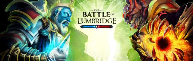 File:Battle of Lumbridge Week 3 banner.jpg