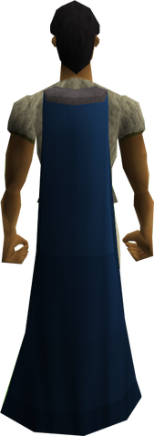 File:Blue cape equipped.png